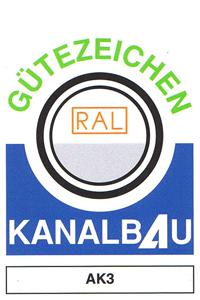 guetezeichen-kanalbau_ak3